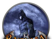 Batman: Arkham Asylum Icon #2