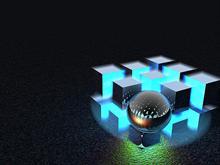 pixel formation
