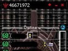 Quake3 OD