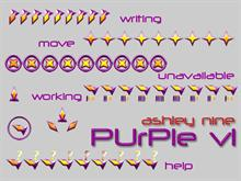 Purple v1