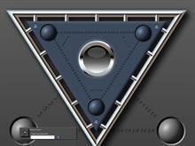 Triangulated Logon