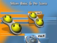Trillian 3D