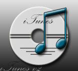 iTunes-V2
