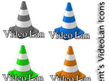VideoLan e7