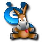 eMule (animated)