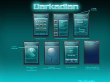 Darkadian