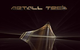 Metall Tech 4