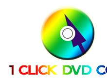 1Click DVD Copy 4