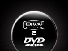DivX 2 DVD