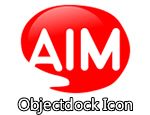 AIM 6
