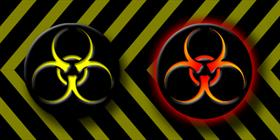 Biohazard_Recycle_Bin