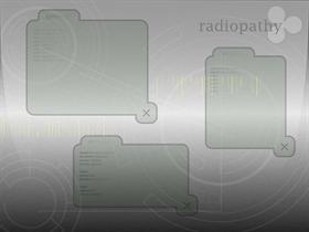 Radiopathy