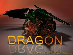 Dragon