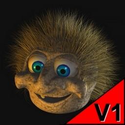 Troll V1