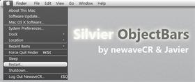 Silvier OB