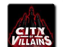 cityofvillians