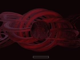 Alien Red