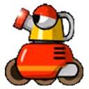 Gunbound 128x128 icon