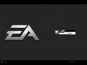 EA Logon