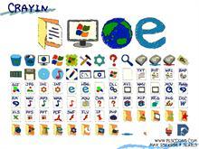 Crayin