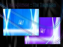 Vista Ultimate - The Transition