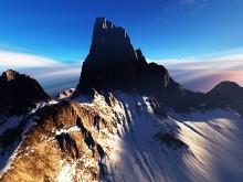 The summit x