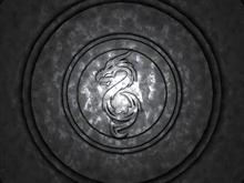Wrath of the last Dragon