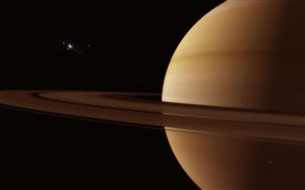Phobos Recon 2090 Prequel