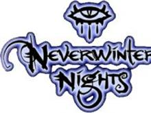 Neverwinter Nights Icon