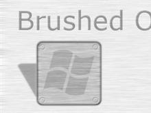 Brushed OS