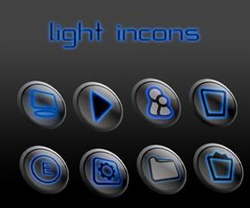 Light Incons