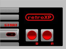 retro_XP