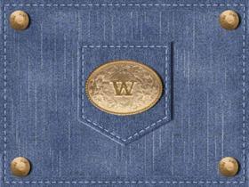 blue-jeans-W