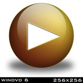 WinDVD 6
