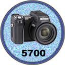 Nikon Coolpix Pro-Am Line