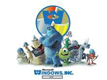 Windows,Inc