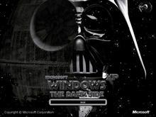Windows (The Dark Side)