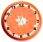 Orange Clockwork