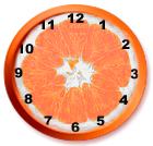 Orange Clockwork