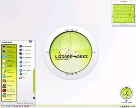 LizZarD-WareZ V1.1