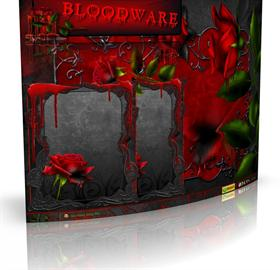 BLoodware