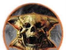 Morbus's Doom 3 RoE