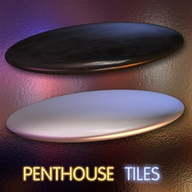 Penthouse Tiles