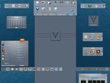 Venture (TM Suite)