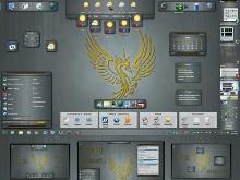 Phoenix 2012 (TM Suite)