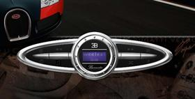 Bugatti Veyron 16.4 Xion