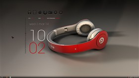 Beats Audio Edition
