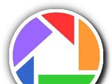 picaso icon