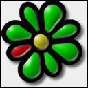 ICQ Instant Messenger