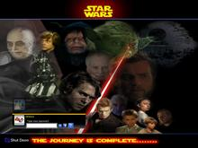 Anakins Journey SW1.2